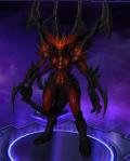 diablo new skin
