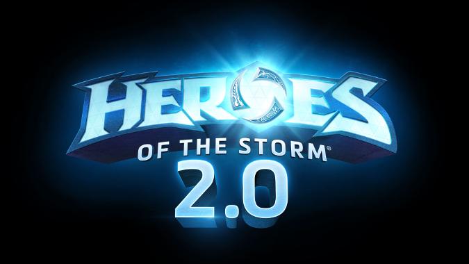 heroes-20-header