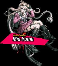 Character_art_DanganronpaV3_miu_iruma_ultimate_inventor