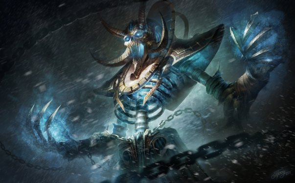 kel_thuzad_by_tamplierpainter-d5kmrst