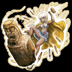 Character_art_DanganronpaV3_angie_yonaga_ultimate_artist
