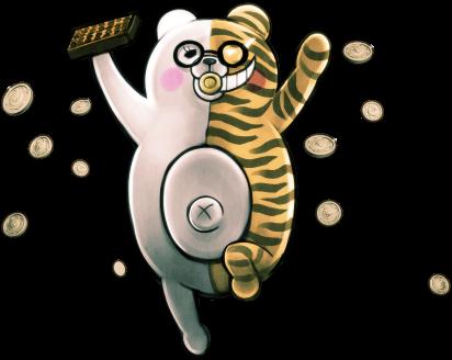 Character_art_DanganronpaV3_Monosuke