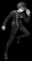 Character_art_DanganronpaV3_shuichi_saihara_ultimate_detective