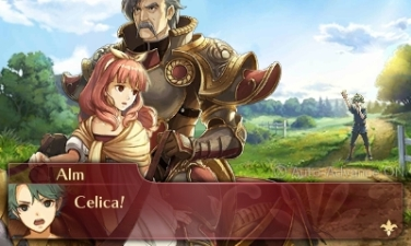 Fire_Emblem_echoes_screenshot_Mycenn_celica_Alm