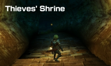 Fire_Emblem_echoes_screenshot_thieves_shrine_gameplay