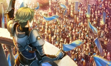 Fire_Emblem_echoes_screenshot_alm_art_victory_scene