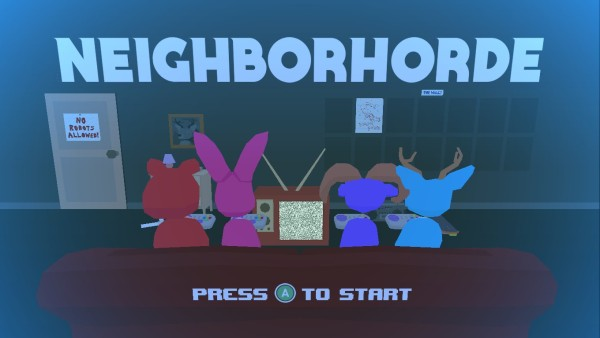 Neighborhorde_screenshot_title_screen