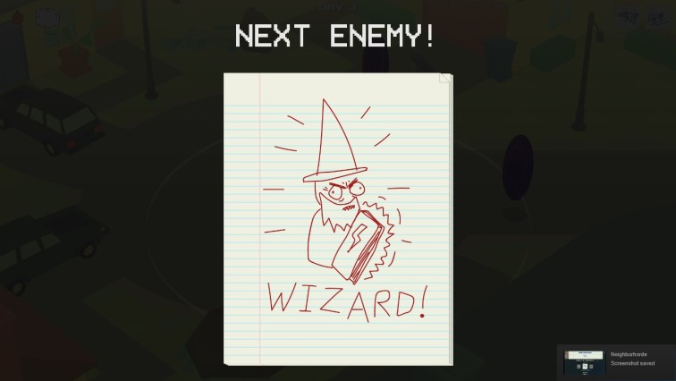 Neighborhorde_screenshot_Levels_enemy_wizard