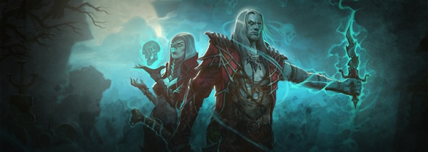 DiabloIII_Necromancer_art_female_male