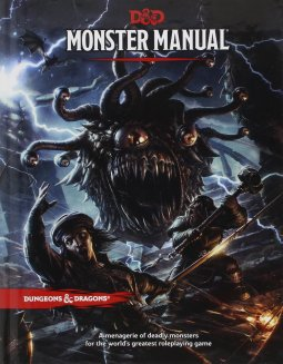Dungeons&Dragons_monster_manual