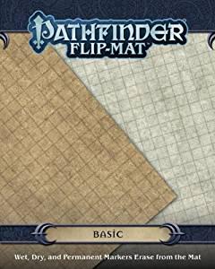 Dungeons&Dragons_pathfinder_Flip_mat