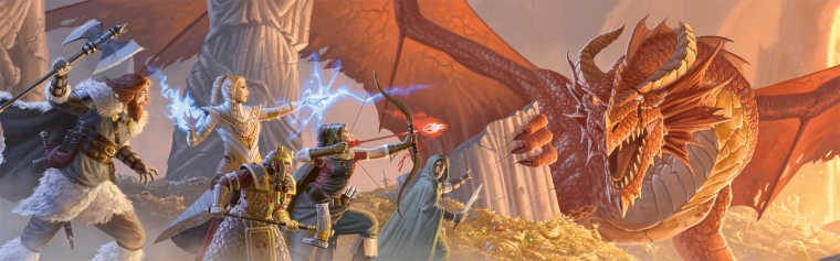 Dungeons&Dragons_DM_Screen_artwork