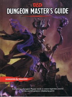 dungeons&Dragons_masters_guide