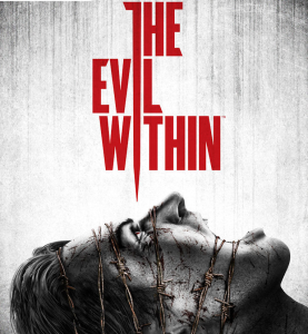 Theevilwithin_cover