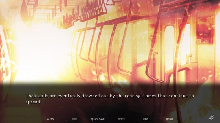 fatal_twelve_fire